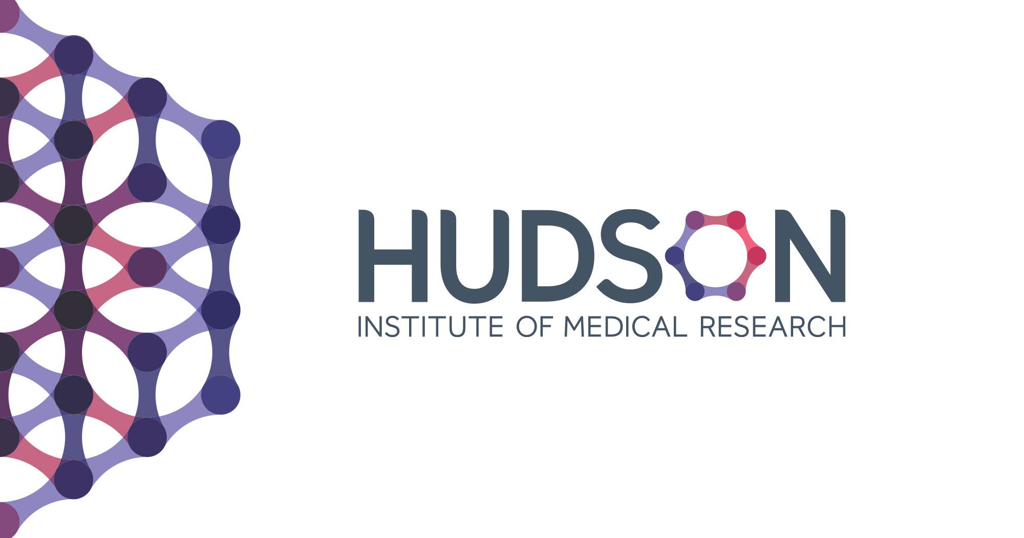 Hudson's original brand